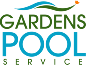 Gardens Pool Service – Palm Beach Gardens, FL