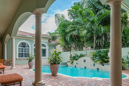pool-service-palm-beach-gardens-fl