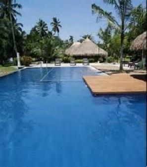 north-palm-beach-county-service-clean-pool