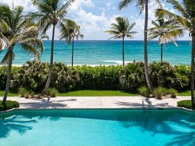gardens-pool-service-palm-beach-county