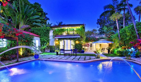 The Ultimate Weekly Pool Maintenance Service In Palm Beach Gardens